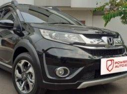 Honda BR-V E