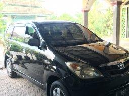 Jual Toyota Avanza E 2011 di Jawa Timur