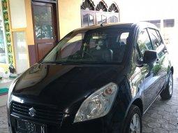 Jual Suzuki Splash GL 2011 di Jawa Timur
