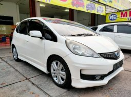 Honda Jazz RS AT 2012 Good Condition