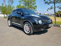 Nissan Juke RX A/T 2014 Hitam