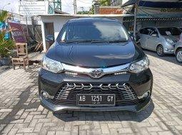 Jual mobil Toyota Avanza 2016 , Kota Semarang, Jawa Tengah