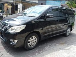 Toyota Kijang Innova G Luxury 2013 full ory bisa TT avanza,ertiga