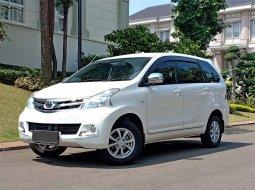 Jual mobil Toyota Avanza 2014 , Kota Jakarta Utara, DKI Jakarta