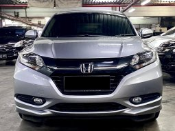 Honda HRV Prestige 2016 KM Antik