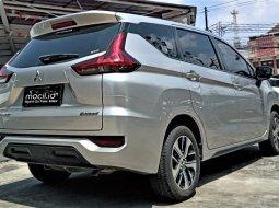 Jual mobil Mitsubishi Xpander 2017 , Kota Jakarta Selatan, DKI Jakarta