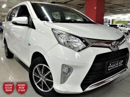 Jual mobil Toyota Calya 2017 , Kota Jakarta Pusat, DKI Jakarta