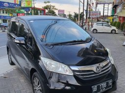 Honda freed S 2013 AT Ac double