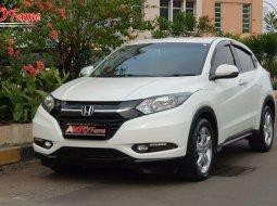Dijual Honda HR-V 1.5 E CVT 2017 di DKI Jakarta