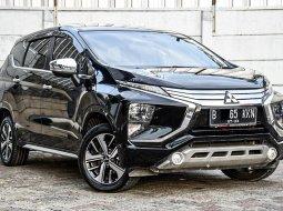 Dijual Mitsubishi Xpander ULTIMATE 2018 di DKI Jakarta