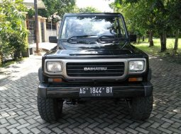 Daihatsu Taft 2.8 MT 1993