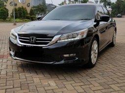 Honda Accord 2.4 VTi-L 2015  Tangan Pertama