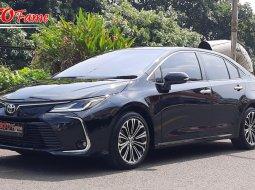Jual Toyota Corolla Altis 1.8 V 2019 di DKI Jakarta