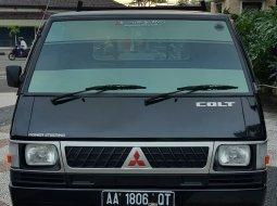 Jual Mitsubishi L300 2018 diesel Manual di Sumatra Barat