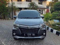 Dijual Daihatsu Xenia X 1.3 MT Grey 2019  Surabaya
