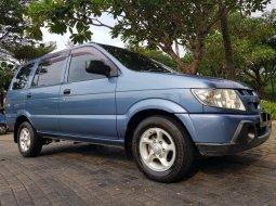Dijual Isuzu Panther LV MT 2005 di Tangerang Selatan