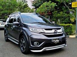 Dijual Honda BR-V E Prestige 2016 di Tangerang