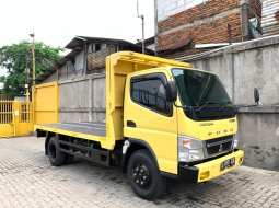 Bagus+BanBARU,Coltdiesel Canter 125ps HD Losbak 2019