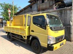 BAGUS+BanBARU,MURAH FE73 Coltdiesel Canter 110ps Bak Besi Triway Cargo 2015