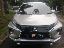Mitsubishi Xpander EXCEED