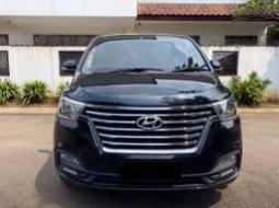 Hyundai H-1 Elegance Next Generation 2019