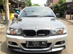 BMW 325i 2001 E46 2.5 Automatic ( CONVERT M3 )