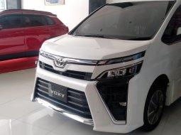 Toyota Voxy BIG PROMO.. HUJAN PROGRAM PROMO