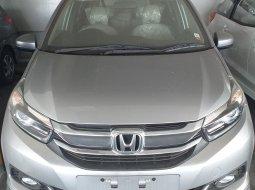 Honda Mobilio E