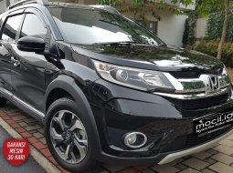 Jual mobil Honda BR-V 2016 , Kota Tangerang, Banten