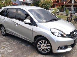 Honda Mobilio E Prestige 2015 AT KM Rendah