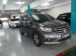 Honda CR-V 2.4 automatik kondisi gresh tahun 2013