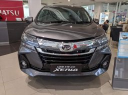 Promo Daihatsu Xenia R 2020 di Jabodetabek
