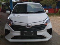 Jual Mobil Daihatsu Sigra X 2020 di Sukabumi Cianjur