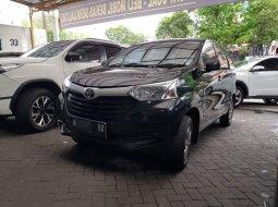 Toyota Avanza E 1.3 mt 2017