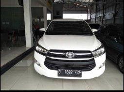 Toyota Kijang Innova 2.4G 2017