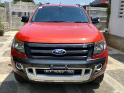 Jual mobil Ford Ranger 2014 , Kota Semarang, Jawa Tengah