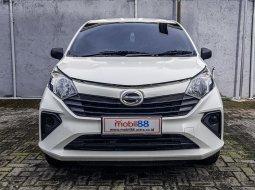 Daihatsu Sigra D 2020