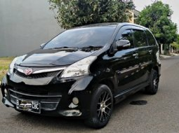 Toyota Avanza Veloz 2012 di Banten
