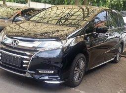 Promo diskon TERBESAR Honda Odyssey Prestige 2.4 2020 harga dijamin TERMURAH Seindonesia