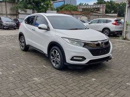 Promo Diskon TERBESAR Honda HR-V Prestige 2020 Harga dijamin TERMURAH seIndonesia