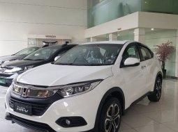 Honda HR-V Special Edition Murah