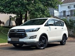 Jual mobil Toyota Kijang Innova 2018 , Kota Tangerang Selatan, Banten