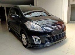 Suzuki Ertiga GX Elegant AT 2014 Ac double