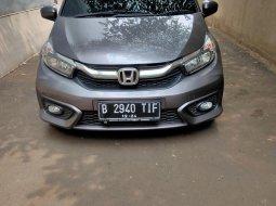 Honda Brio E Satya A/T (Low Km)