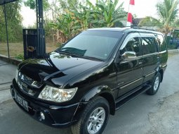 Isuzu Panther GRAND TOURING 2007
