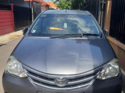 Jual mobil Toyota Etios Valco 2015 , Kota Tegal, Jawa Tengah