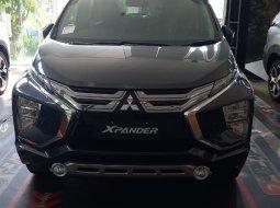 Jual Mobil Mitsubishi Xpander SPORT 2020 di Bekasi