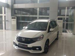 Honda Mobilio New 2020 Promo TERMURAH & TERBAIK