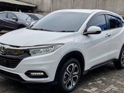 PROMO SPECIAL Honda HR-V E CVT 2020 di Tangerang Selatan