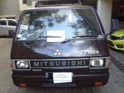 Mitsubishi Colt L300 Pickup Diesel 2500 cc tahun 2003